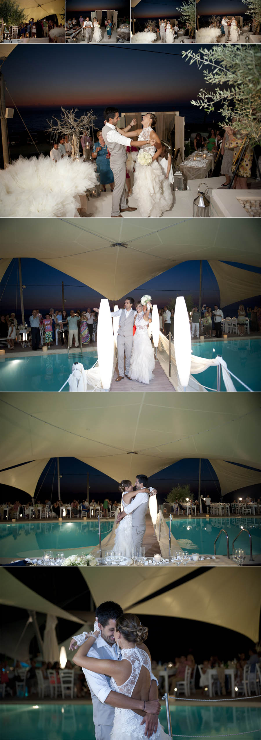 Greece-Lefkada-Wedding-096-copy-7