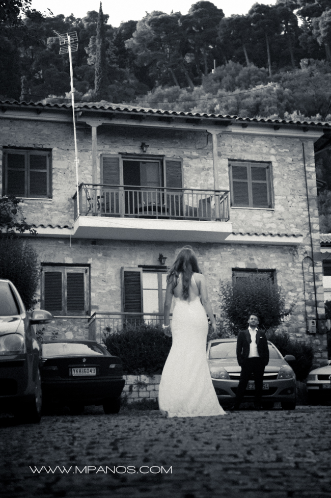 Greece Wedding in Patras (1 of 25)