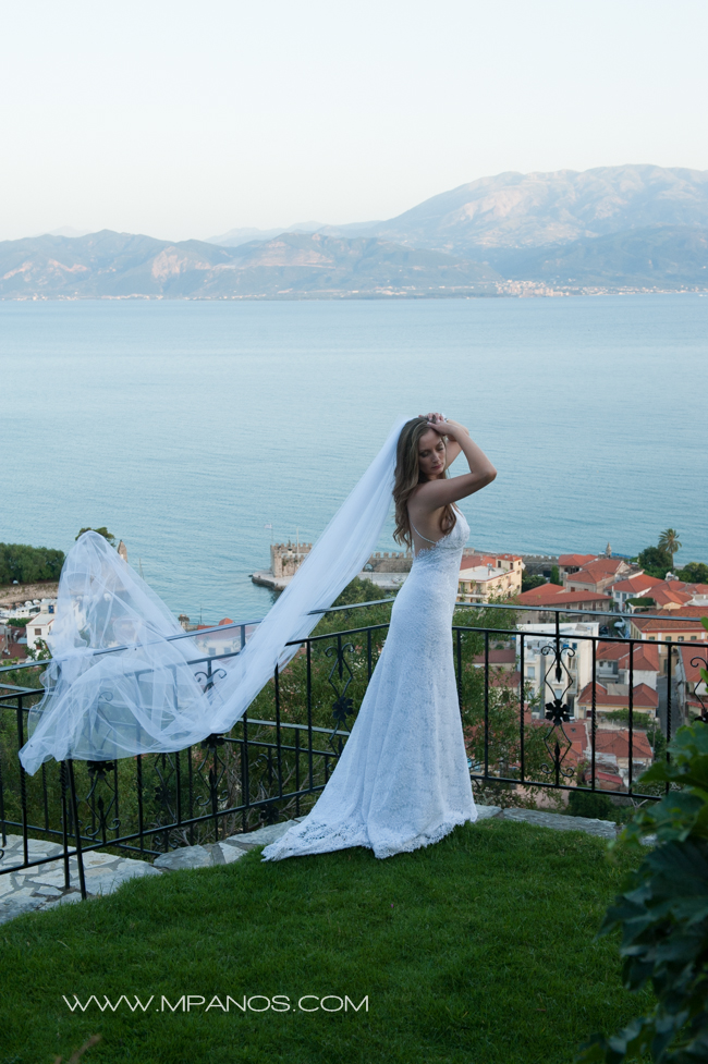 Greece Wedding in Patras (14 of 25)