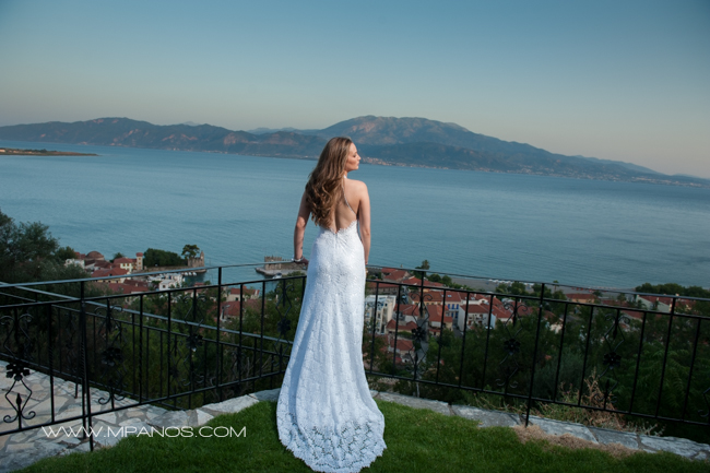 Greece Wedding in Patras (15 of 25)