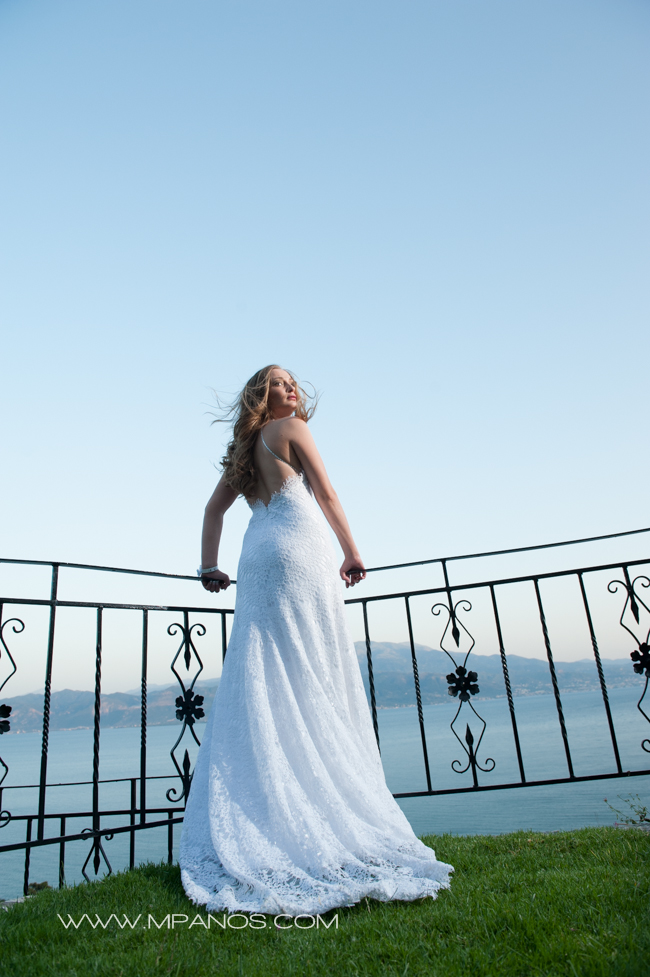 Greece Wedding in Patras (17 of 25)