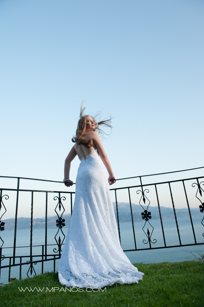 Greece Wedding in Patras (18 of 25)