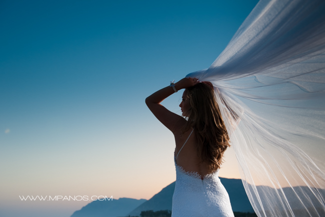 Greece Wedding in Patras (20 of 25)