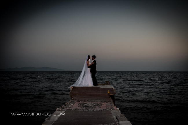 Greece Wedding in Patras (23 of 25)