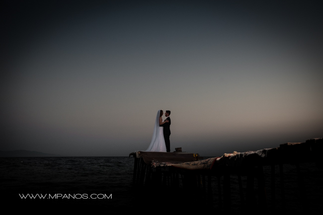 Greece Wedding in Patras (24 of 25)
