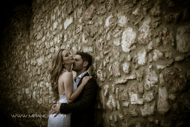 Greece Wedding in Patras (3 of 25)