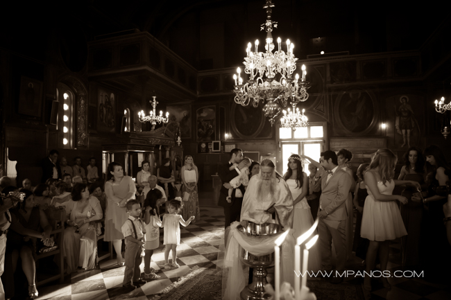 Wedding in Nafplio Greece (12 of 27)