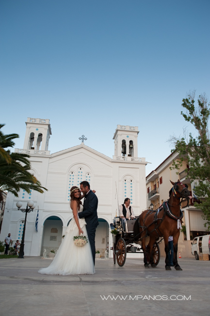 Wedding in Nafplio Greece (16 of 27)