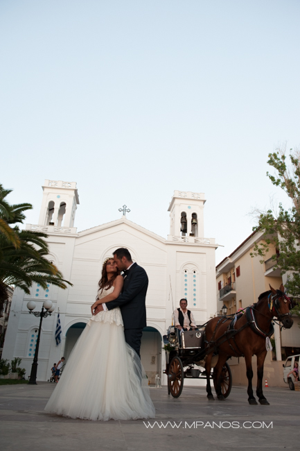 Wedding in Nafplio Greece (17 of 27)