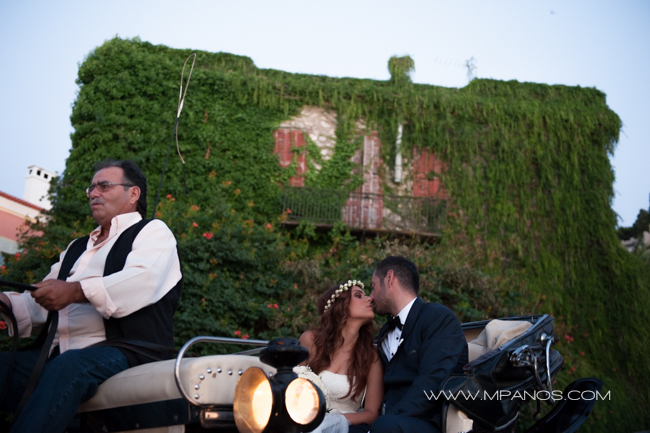 Wedding in Nafplio Greece (18 of 27)