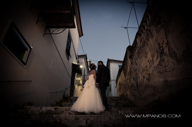 Wedding in Nafplio Greece (22 of 27)