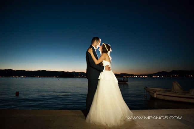 Wedding in Nafplio Greece (23 of 27)