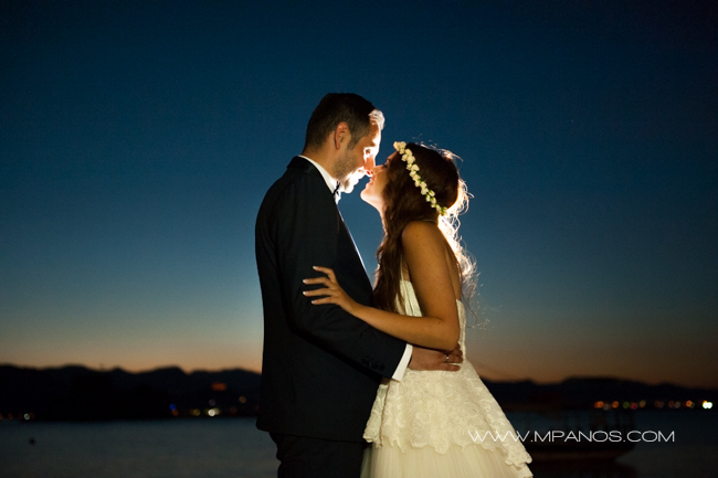 Wedding in Nafplio Greece (24 of 27)