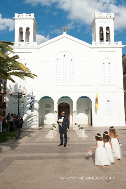 Wedding in Nafplio Greece (7 of 27)